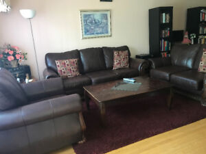 2 BEDROOM HOUSE AVAILABLE FOR RENT AT VICTORIA PARK/FINCH