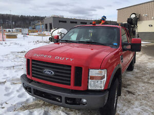 Welding Rig  for sale complete.