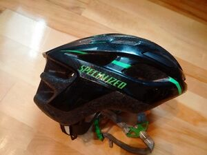 casque Specialized Roubaix