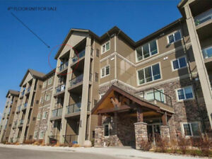 Bunns Creek CONDO FOR SALE: 2BD/2BA, Top Floor - 230 Bonner Ave