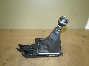 JDM 03-09 Mazdaspeed MS3 Axela 6 Speed M/T Shifter Box Linkage