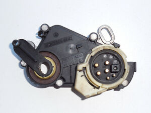 MERCEDES 300SE 600SL E420 S500 1985-2002 NEUTRAL SAFETY SWITCH