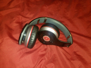 Dr Dre solo bluetooth Beats nego