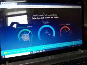 HP Pavilion dv6-6180us Laptop