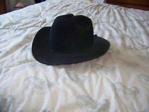 LADIES SMITHBILT WESTERN HAT