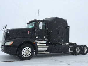 2014 KENWORTH T660'S (5 LEFT)