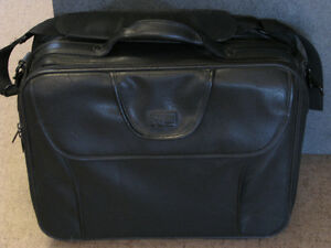 Case Logic Laptop bag