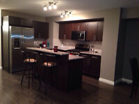 Room for Rent in Leduc, available Jan 1