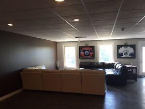 Bachelor Pad for Rent Short Term