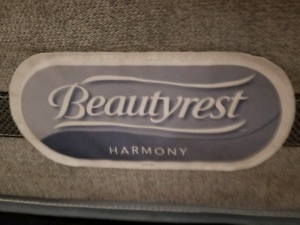 Beautyrest Kijiji Buy Sell Save With Canada S 1 Local