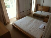 1 bedroom flat in Fenham , Newcastle Upon Tyne, NE4