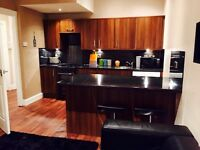 Stunning Cosy Fully Furnished 1 Bedroom Flat To Rent In Cathcart / Battlefield / Near Shawlands