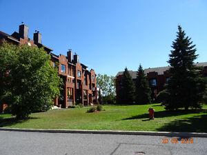 Superbe et spacieux condo (PRIX RÉVISÉ) Gatineau Ottawa / Gatineau Area image 4