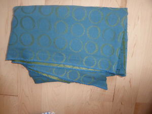 Various NEW Upholstery fabric $ 5 - $ 10 Kitchener / Waterloo Kitchener Area image 3