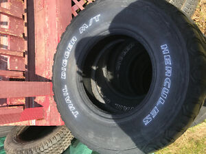 mulitple tires for sale
