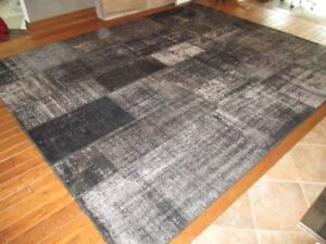 8 x 10 Rug/Carpet from Elte