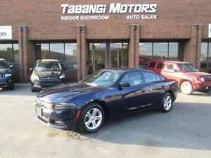 2015 Dodge Charger SXT   HEATED SEATS   BLUETOOTH   CRUISE CONTR