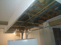 ((RENOS)) LIKE ON TV..ONE CALL CAN DO IT ALL.902-240-4579