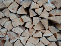 Pine Firewood for sale