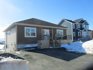 REDUCED! Beautiful 3 Year Old Bungalow w Heat Pump in Paradise!