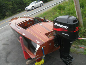 RASCAL RUNABOUT!!!!  FOR BEST OFFER OR TRADE