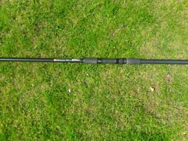 DAIWA CARP/PIKE 11 ft FISHING ROD