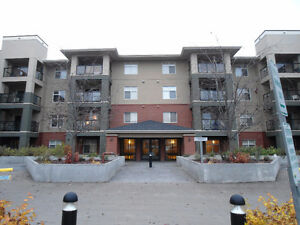 Fantastic Condo close to Whyte Ave. Newly PAINTED!