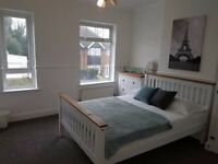 Brilliant Rooms To Let On Buffery Road