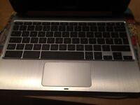 Asus Google Chromebook Flip