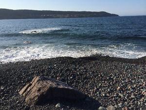 27 JIM WALL'S ROAD, GASTERS COVE, HR.MAIN….OCEAN VIEWS St. John's Newfoundland image 2