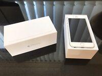 Iphone 6 128gb (Newton Abbot)