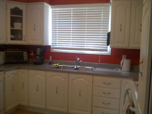 Large Room in a 4 Bedroom House St. John's Newfoundland image 8