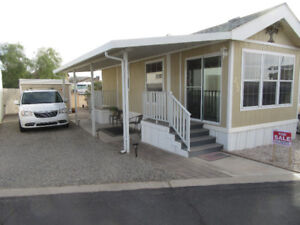 Yuma,Az.Vacation Home at Araby Acres