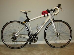 Norco Road Bike - Mint Condition!