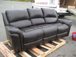 Sofas ( and more)