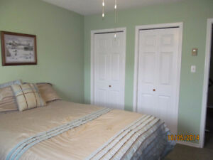 Room for rent Jan. 2nd