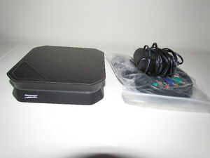 Recording Hauppauge HD PVR 2 Gaming Edition