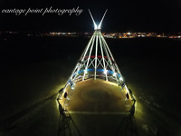AERIAL PHOTOS & VIDEOS. By Vantage Point Photography.