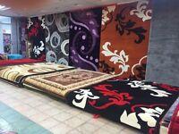 Amazing Weekend Sale All Rugs upto 50 % OFF Flea Market Wow!!!!!