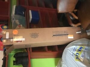 Brand New in box Set of Blinds!! - $300 retailed!!