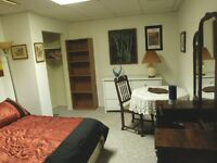 BEAUTIFUL FURNISHED ROOM IN FORT SMITH