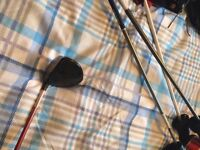 Callaway 3 wood for sale 15 pounds