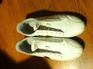 Women's sneaker $15each/$40 for  all great condition like new