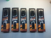 NEW selfie sticks multiple color selling quick it's a great gift