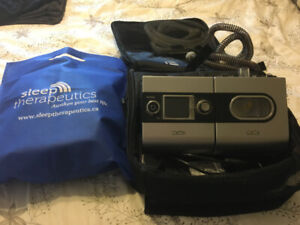Resmed Cpap | Local Health & Special Needs Items in ...