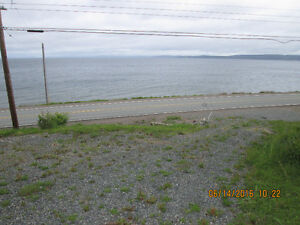 Bras d or Lakes Water View