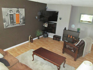 Tons of living space, here's a property for any growing family Regina Regina Area image 6