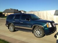 2007 GMC YUKON DENALI PRICE REDUCED