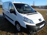 Peugeot Expert 1.6HDi 90 L1 H1 ( 2.66t )