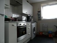 2 bedroom flat in 900 High Road, London, N17